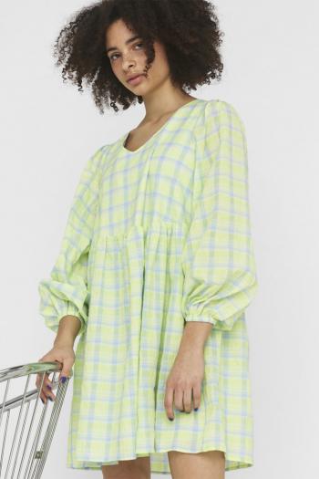 Ženska haljina Neon