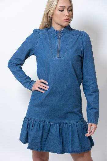 Ženska haljina Ria