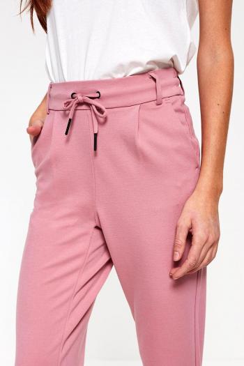 Ženske Pantalone Power
