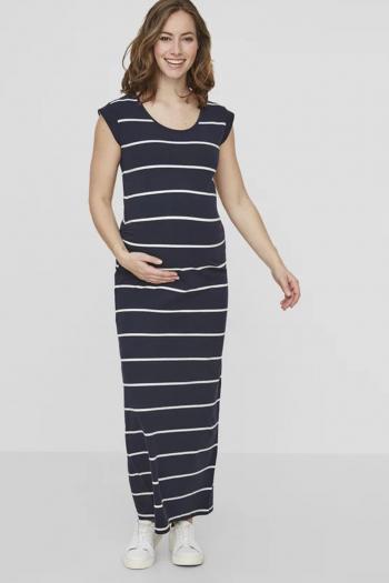 Ženska haljina Ally