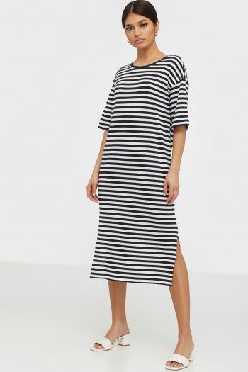 Ženska haljina Mayden