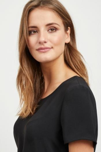 Ženska majica Laia