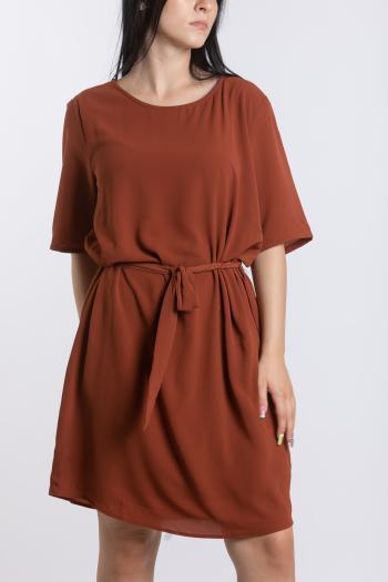 Ženska haljina Amanda