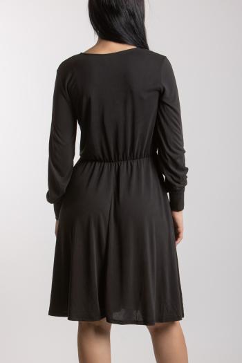 Ženska haljina Sandy
