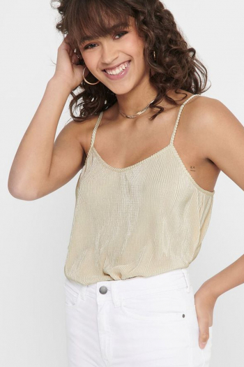 Ženska majica Claudia