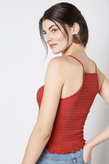 Ženska majica Frulla