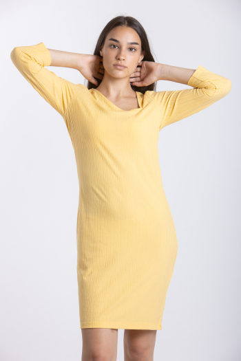 Ženska haljina Ella
