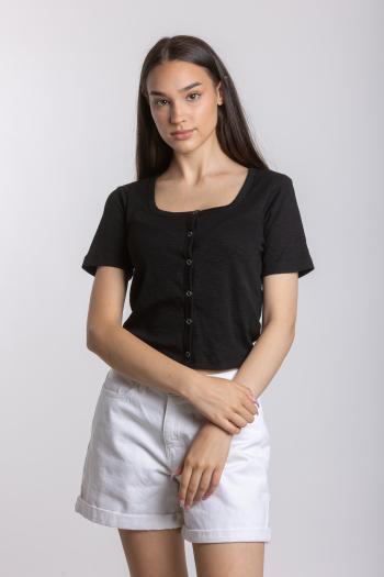 Ženska majica Gigi