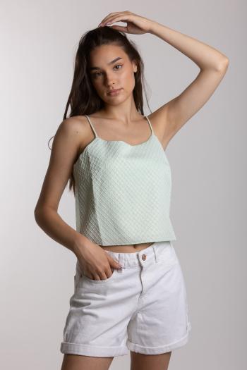 Ženska majica Selsa
