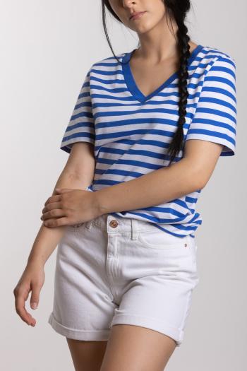 Ženska majica Standard