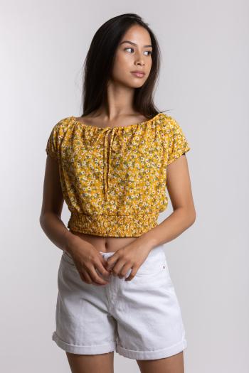 Ženska majica Pella