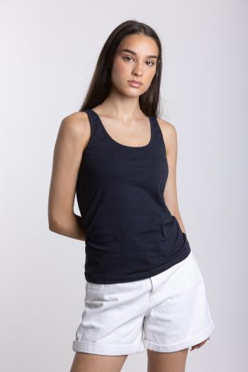 Ženska majica Maxi