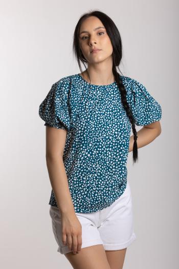 Ženska majica Lissy