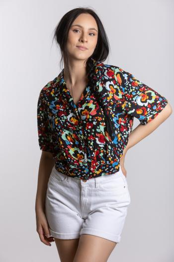 Ženska majica Lida