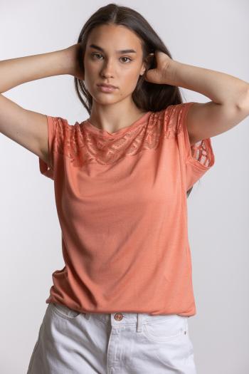 Ženska majica Nicole