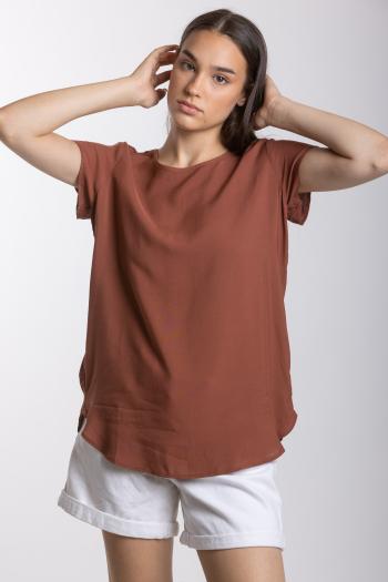 Ženska majica Boca