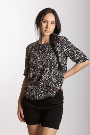 Ženska majica Vivi