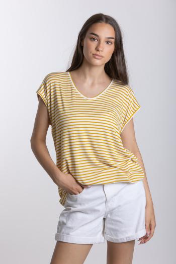 Ženska majica Billo