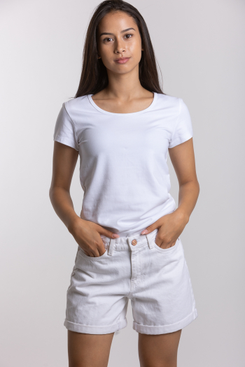 Ženska majica Live