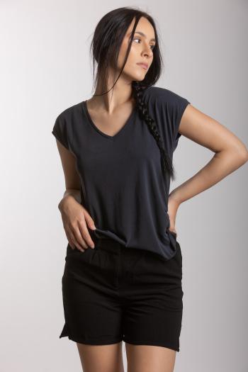 Ženska majica Kamala