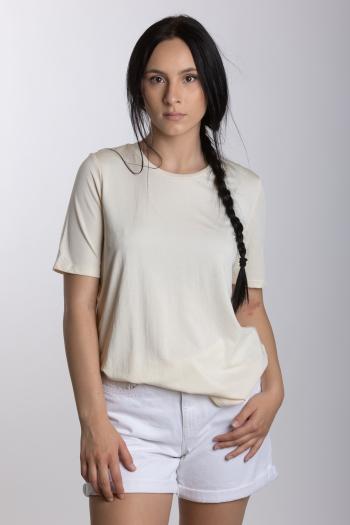 Ženska majica Ella