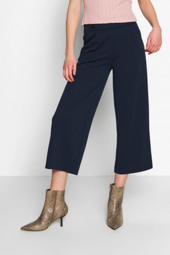 Ženske pantalone Geggo