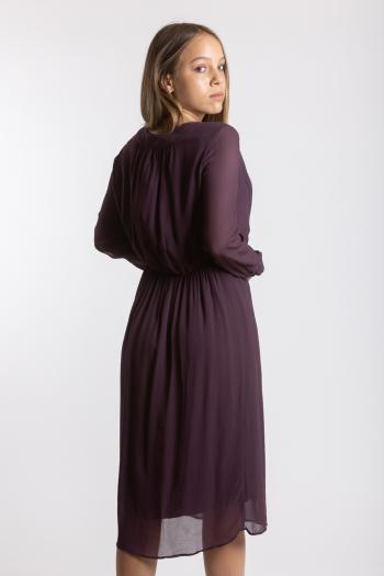 Ženska haljina September