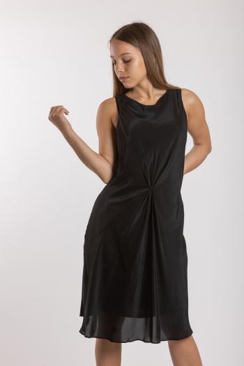 Ženska haljina Atelier Silk