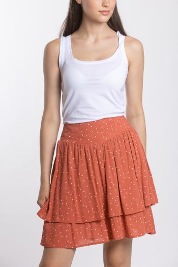 Ženska suknja Caro