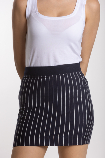 Ženska  suknja Pinar