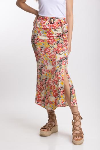Ženska suknja Jolly