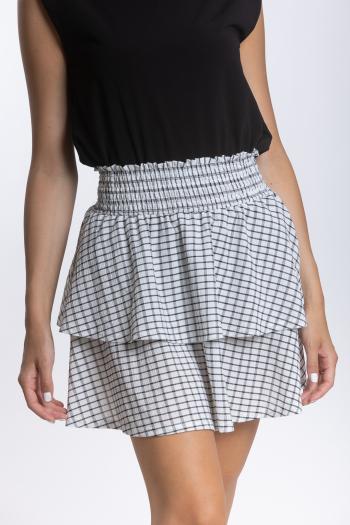 Ženska suknja Leline
