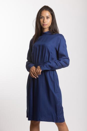 Ženska haljina Manuela