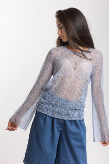 Ženska bluza Margit