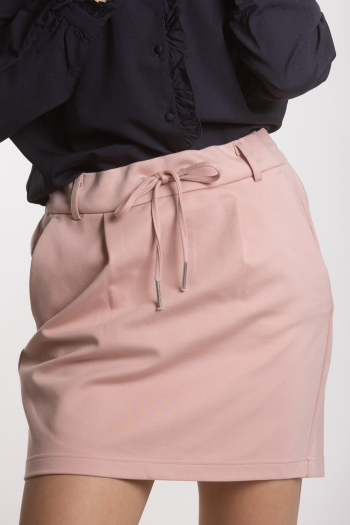 Ženska suknja Pop Trash