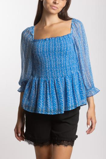 Ženska bluza Cordelia