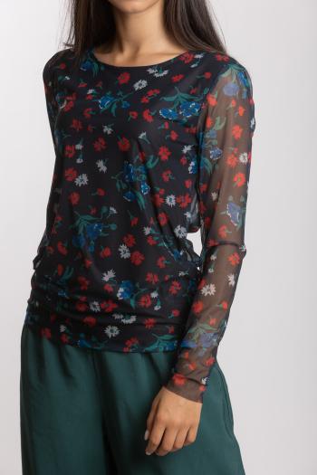 Ženska bluza Lanni