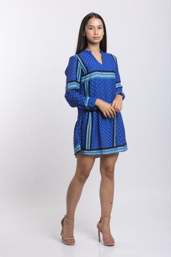 Ženska haljina Elaine