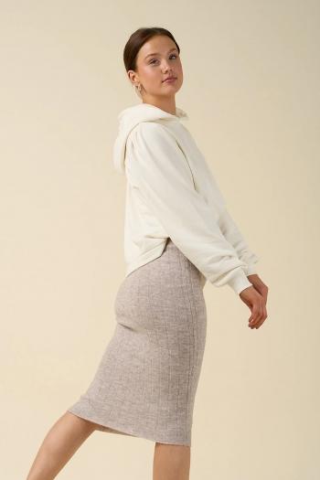 Ženska suknja Giana
