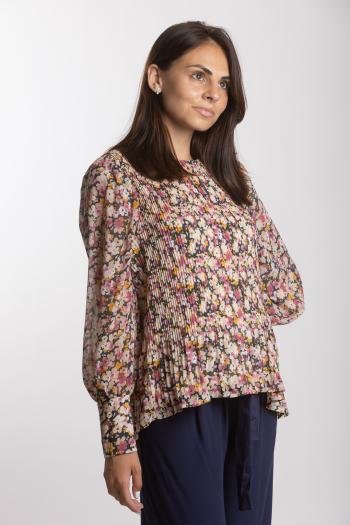 Ženska bluza Naomi