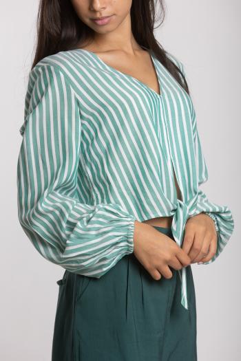 Ženska košulja Harper