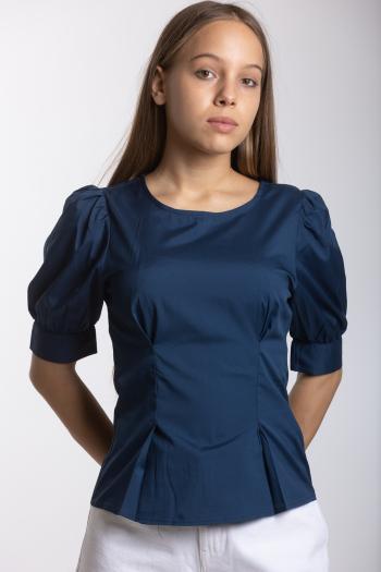 Ženska bluza Fiona