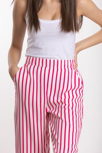 Ženske pantalone Fancy Culotte