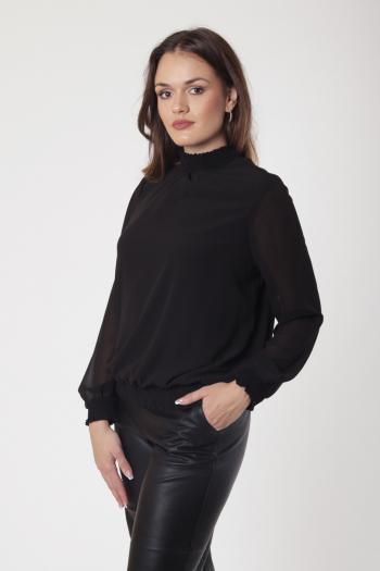 Ženska bluza Amalie