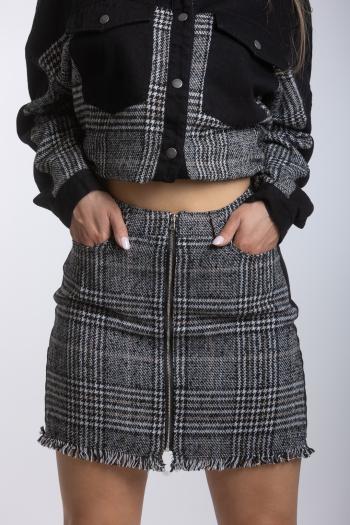 Ženska suknja Julia