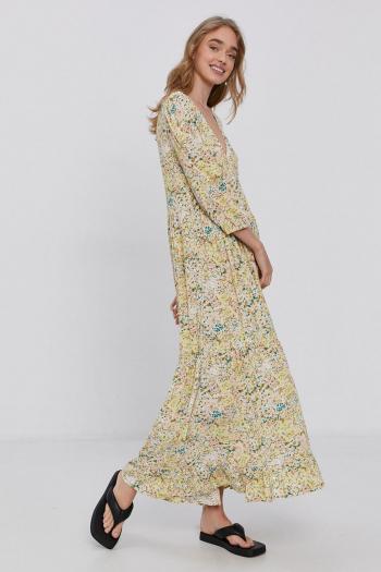 Ženska haljina Stencil