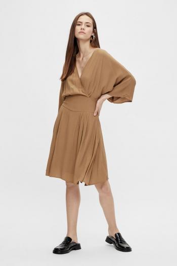 Ženska haljina Elivo