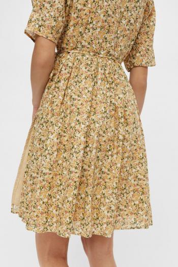 Ženska haljina Lagi