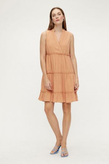 Ženska haljina Lima