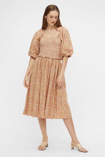 Ženska haljina Mima